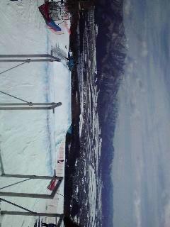 フリースタイルスキー世界選手権