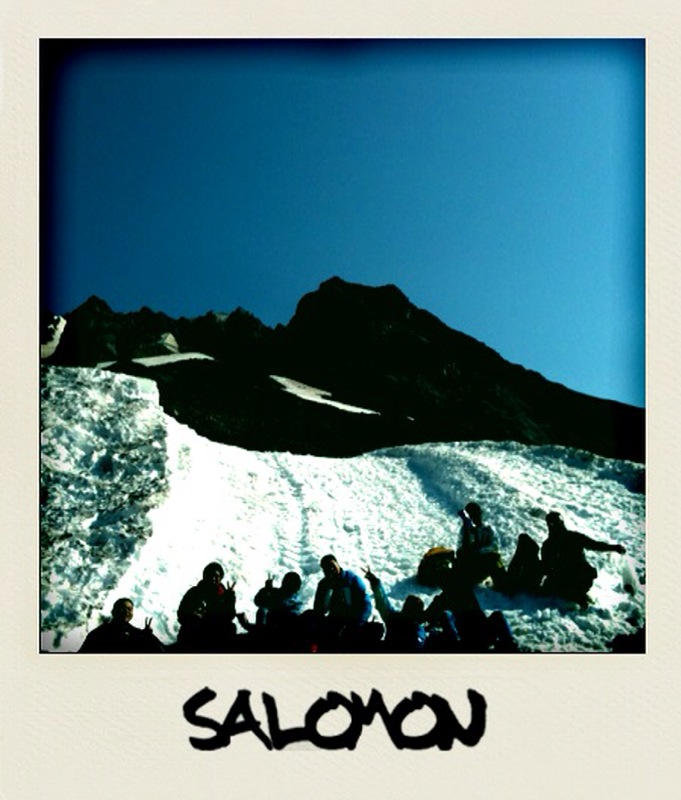 _salomon_