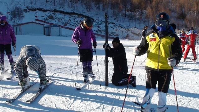 Ski_640x360