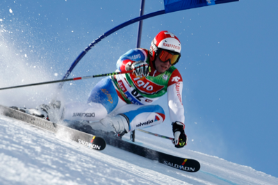Action_feuz_soeldengs09_pentaphoto_