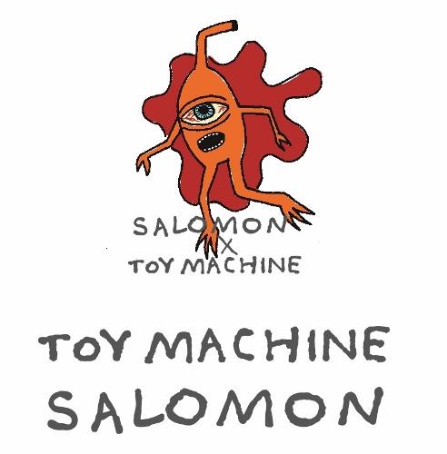 Salomonsb1019_1