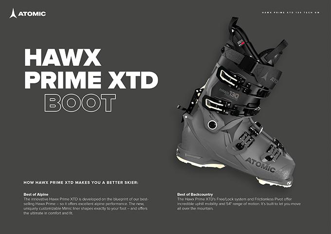 Hawx_prime_xtd_boot_detail_a3
