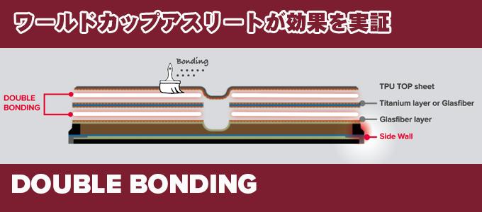 Double_bonding